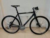 ıtek Cc Dısc Alu Cyclocross Bisiklet