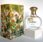 Solissima Nergis 50ml Edp Bayan Parfüm