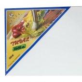 Feyza 35x50 Tuval