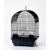 No Brand 835 81501 R Kuş Kafesi Boyalı