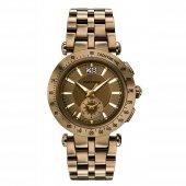 Versace Vrscvah060016 Kol Saati