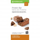 Herbalife Protein Bar Aroma Çeşitleriyle Herbalife Çikolata