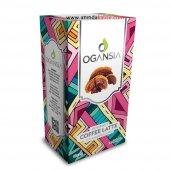 Ogansia Coffee Latte 20 Poşet