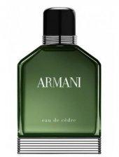 Giorgio Armani Eau De Cedre Edt 50 Ml Erkek Parfüm...