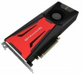 Gainward Geforce Gtx 1080 Ti 11gb Gddr5x Ekran Kartı