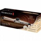 Remington Cı5318 Keratin Protect 19 Mm Saç Maşası