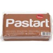 Bisbal Pastart Model Kili Toprak 5kg