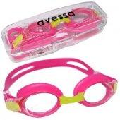 Avessa Çocuk Yüzücü Gözlüğü (2670)
