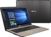 Asus X540ub Go072 Intel Core İ5 7200u 4gb 1tb Mx110 Freedos 15.6