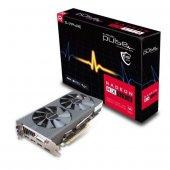 Sapphire Amd Radeon Rx 570 8 Gb Ddr5(Dx12) Pcı E 3.0 Ekran Kartı (11266 36 20g)