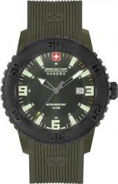 Swiss Military 06 4302.24.024 Kol Saati