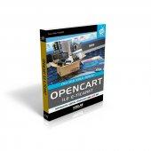 Opencart İle E Ticaret