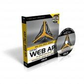 Asp.net Web Apı