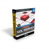 Projeler İle Sql Server 2016