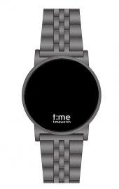 Time Watch Dokunmatik Kol Saati Tw.108.2sbs