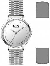 Time Watch Bayan Kol Saati Tw.131.4csc