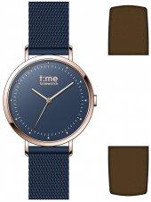 Time Watch Bayan Kol Saati Tw.131.4rll