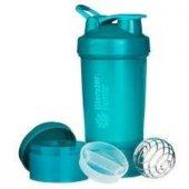 Blender Bottle Prostak Shaker Aqua 450ml