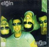 Elgin Elgin