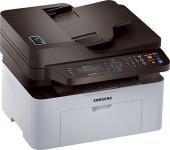 Samsung Sl M2070fw Wi Fi Yazıcı Tarayıcı+fotokopi+fax Airprint