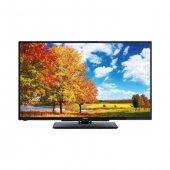 Finlux 39fx610f 39&quot 99 Ekran Uydu Alıcılı Smart Led Tv