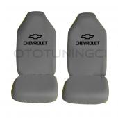 Chevrolet Epica Serisi Ön Koltuk Kılıf 8 Renk Çeşidi