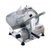 Empero Jp.gd.250 Salam Sucuk Gıda Dilimleme Makinesi 25lik 220v