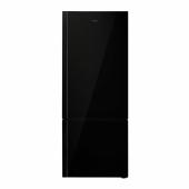 Vestel Nfc510gbl A+ 508 Litre Siyah No Frost Buzdolabı