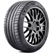 305 30r20 103y (Ao) Pilot Sport 4s Michelin Yaz Lastiği