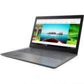Lenovo Ideapad 320 80xr0069tx N3350 4gb 500gb Windows 10 15.6