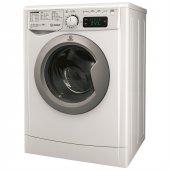 ındesit Ewe 91283 Sl Tk A+++ 9 Kg 1200 Devir Çamaşır Makinesi