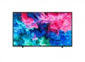 Phılıps 50pus6503 62 4k Uhd Smart Ultra İnce Led Tv