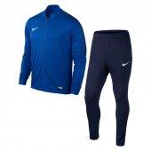 Nike Academy16 Knit Tracksuit 2 808757 463 Erkek Eşofman Takım