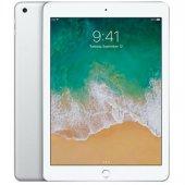Apple İpad 6.nesil 32gb 9.7 Wi Fi Ips Tablet Mr7g2tu A Mr7f2tu A (Apple Türkiye Garantili)