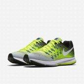 Nike Air Zoom Pegasus 33 831356 007 Bayan Spor Ayakkabı
