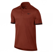 Nike Nkct Polo Team 830849 879 T Shirt