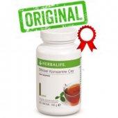 Herbalife Çay Klasik 100 Gr Herbalife Bitkisel Konsantre Çay 100 Gr