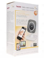 Beurer By88 Baby Care Monitor