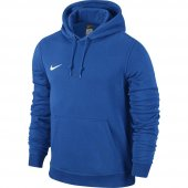 Nike Team Club Hoody 658498 463 Erkek Sweatshirt