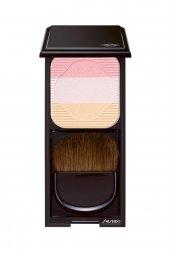 Shiseido Face Color Enhancing Trio Pk 1 Allık