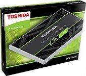 Toshiba Thn Tr20z2400u8(Cs, 2.5