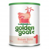 Golden Goat 1 400 Gr