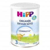 Hipp 3 Combiotic 350 Gr.