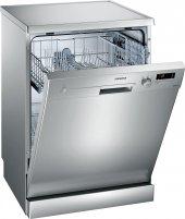 Sıemens Sn213a00dt Gümüş Bulaşık Makinesi