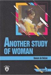 Another Study Of Woman Stage 2 İngilizce Hikaye