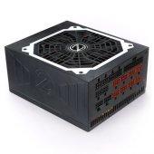 Zalman Zm1000 Arx 1000w Güç Kaynağı