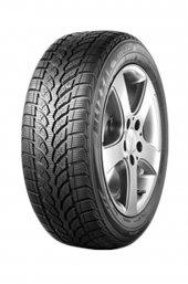 Bridgestone Lm32 Xl 235 40r19 96v