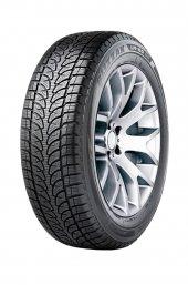 Bridgestone Lm80 Evo Xl 265 50r19 110v