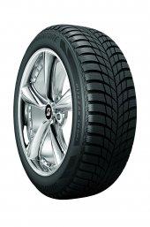 Bridgestone Lm001 Xl 225 55r17 101v
