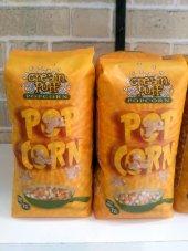 Patlatmalık Mısır Pop Corn Yerli Mahsül 1 Kg Ücretsiz Kargo